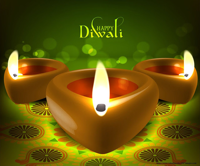 Happy Diwali Advance Images