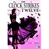 http://jewelrybyaly.blogspot.com/2017/01/chronique-fifi-clock-strikes-twelve-de.html?spref=fb