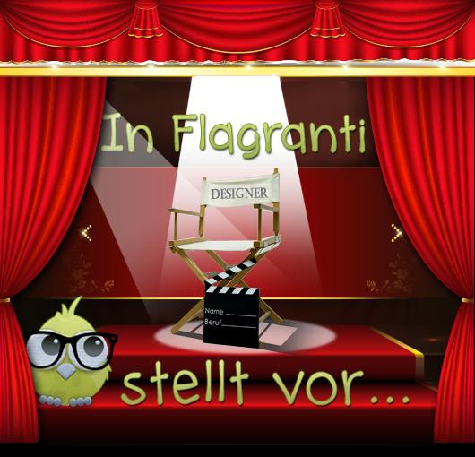 http://inflagrantibooks.blogspot.de/search/label/In%20Flagranti%20stellt%20vor