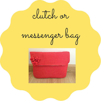 http://keepingitrreal.blogspot.com.es/2014/05/clutch-or-messenger-bag-tutorial-and.html