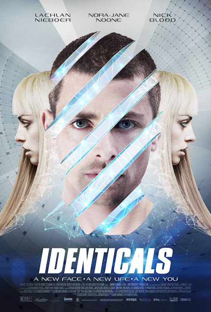 http://horrorsci-fiandmore.blogspot.com/p/identicals-official-trailer.html
