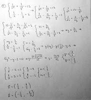 http://selectividad.intergranada.com/ESO/Material/Sistemas_no_lin.pdf