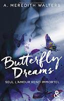 https://lesreinesdelanuit.blogspot.fr/2017/07/butterfly-dreams-de-meredith-walter.html
