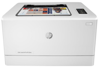 Télécharger HP Color LaserJet Pro M153-M154 Pilote Pour Windows et Mac