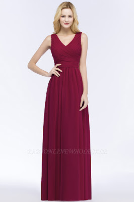 https://www.babyonlinewholesale.com/patience-a-line-floor-length-v-neck-sleeveless-ruffled-chiffon-bridesmaid-dresses-g799?cate_1=7&color=burgundy?source=rosetta
