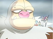 SlaKing - Kong