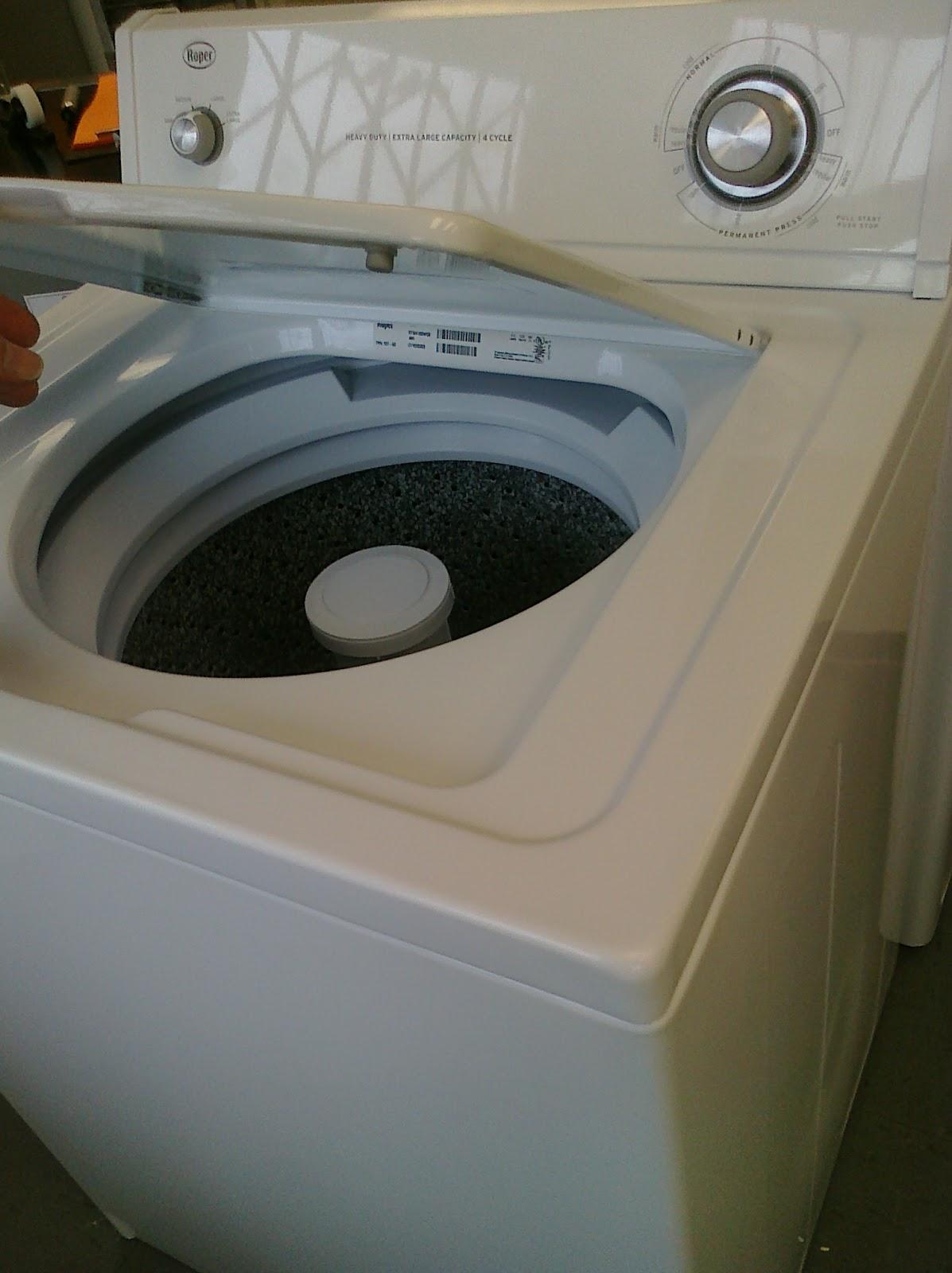 Who Makes Roper Washing Machines Mccnsulting Web Fc2 Com