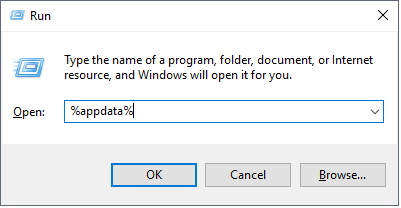 fix word 2016 document