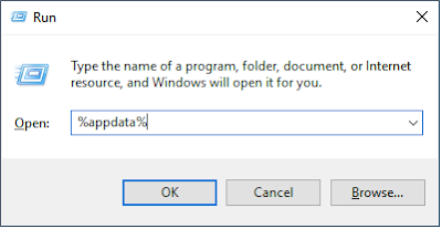 """MS Word: How to Fix There is Insufficient Memory or Disk Space Error (Word 2003-2016), Word cannot display the requested font, can't open word document, ms word 20016 There is Insufficient Memory or Disk Space, 2007, 2003, 2010, how to fix There is Insufficient Memory or Disk Space for ms word, insufficient memory error for word document, reset word, ms office repair, reset, 2017, new, MS Office Error, resolve, repair, fix, MS Office error fix, word could' not open, getting error There is Insufficient Memory or Disk Space,     Microsoft Word Error 600 Microsoft Word Error 1712 """"Something went wrong"""" Office error code 0x80070005  Microsoft Word 2007: Error in UIRibbonCLS Error code 3-4 Fix Live Mail Error 0x800CCC00, 0x800CCCD1, 0x800CCC0D, 0x800CCC0E, 0x800CCC18 Microsoft Office error code 0-1018 (0) Error code 30015-1011 and 30015-4 error code 0-1011900 error code 267-23 error code 30175-12 (30) error code 30016-2 error code 1-8 error code 30125 – 1011 error code 0-1012 error code 0-1011900 error code 216-13 error code 194 error code 30183-39 error code 30015 -6 error 30184 -4 error 30016-35 error 30169-22 error 30175-13 error 30015-1011 (3) error 30094-1011 Error code 0-1037 (0) error 30013-39"""