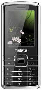 malata mt256 flash file