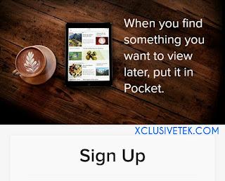 pocket-sign-up