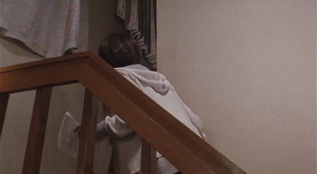 Screen Shot Of HOllywood Movie By Ju-on: The Grudge 2002 Download And Watch Online Free at Movies365.in