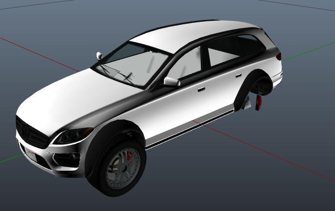 俠盜獵車手 5 (GTA 5) online版末日搶劫DLC更新載具圖鑑   娛樂計程車