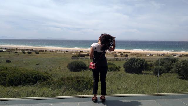 Blog-Viajes-Moda