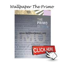 http://www.butikwallpaper.com/2012/12/wallpaper-primo-design.html