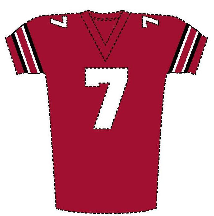 buy online 39607 a3cf8 Tantalizing Trademarks™: Ohio State University Files ...