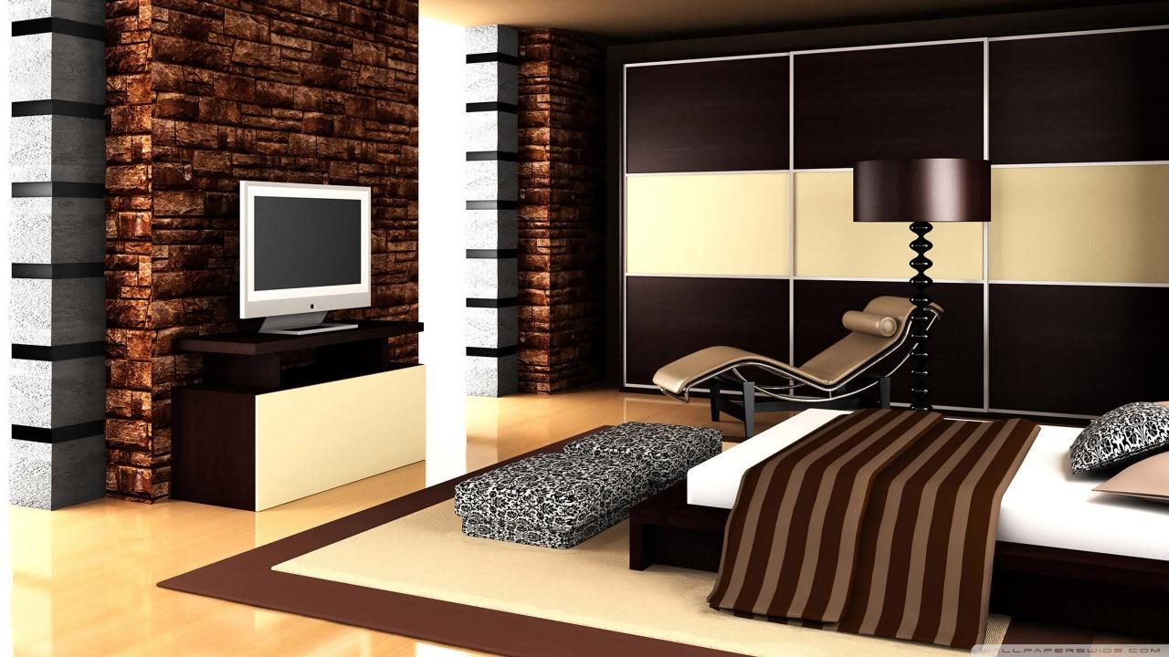 Modelos De Dormitorios Modernos Great With Modelos De Dormitorios  # Muebles Para Cuartos