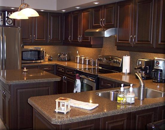 Marvelous Best Way To Shortlist Kitchen Cabinet Refacing Companies Interior Design Ideas Skatsoteloinfo