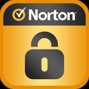 Norton Security and Antivirus Premium