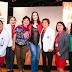 Press Release : Jolly Heart Mate Ambassador Visits Philippine Heart Center for Cardiac Rehabilitation Week