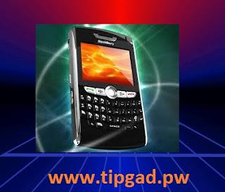 Download_Lewat_Blackberry
