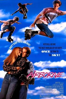 Airborne - Manobra Super Radical 1993 rmz WebDL 1080p Dual + ASSISTIR ONLINE