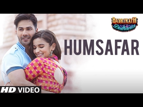 sun mere humsafar video song download hd