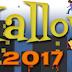 Especial emojis y dibujos para Halloween 2017