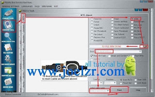 what is the software, best software, software download, software online