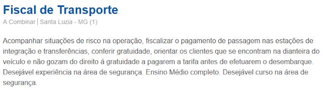 https://www.catho.com.br/vagas/fiscal-de-transporte/12062029/