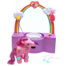 My Little Pony Skywishes Jewelry Sets Musical Wishes G3 Pony