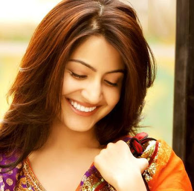 Top Letest femous bollywood Actress Anushka Sharma photos,Anushka Sharma beautiful Pictures,Anushka Sharma wallpapers,Anushka Sharma new pics,Anushka Sharma images gallery free download hot and sexy girls bollywood celebritis anushka sharma hd ptotos, images , pictur ,best and buetiful hd wallpaper