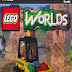 LEGO WORLDS + TRADUÇÃO PT-BR (PC) ''TORRENT''