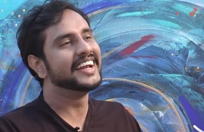 Otha Kada Machan Sung by Singer Harihara Sudhan   Vishal   suseenthiran   Pandiya Naadu