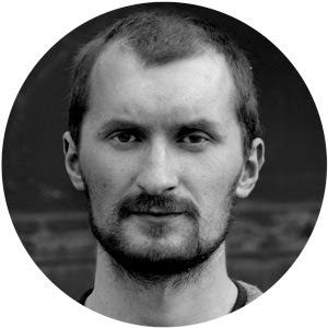 Aleksandr Vakhov