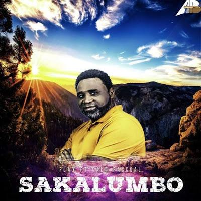 Flay feat. Caló Pascoal - Sakalumbo (Semba) [Download MP3] 2019
