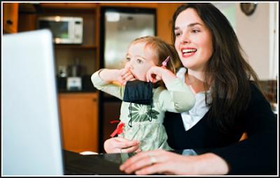 http://www.blogeimie.com/2016/10/ini-peluang-besar-bisnis-rumahan-untuk-ibu-rumah-tangga.html
