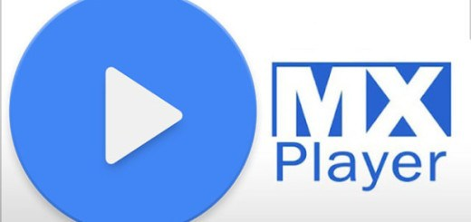 MX Player Pro v1.7.41.nightly.20150703 Patched For android