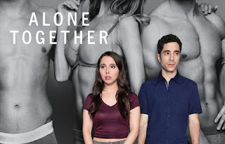 Download Alone Together Season 1-2 Complete 480p All Episodes