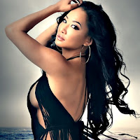 Gail Kim Comments On WWE Crown Jewel Situation