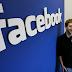 Mark Zuckerberg Adds Hausa Language, Fula To Facebook