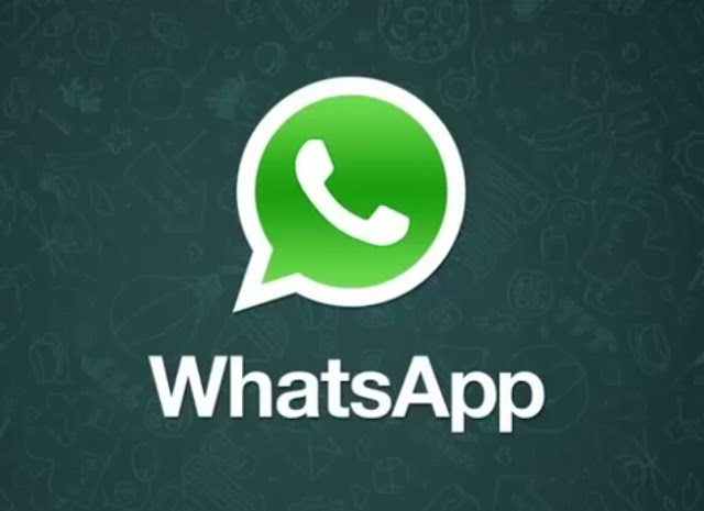 Be ready to welcome whatsapp new feature