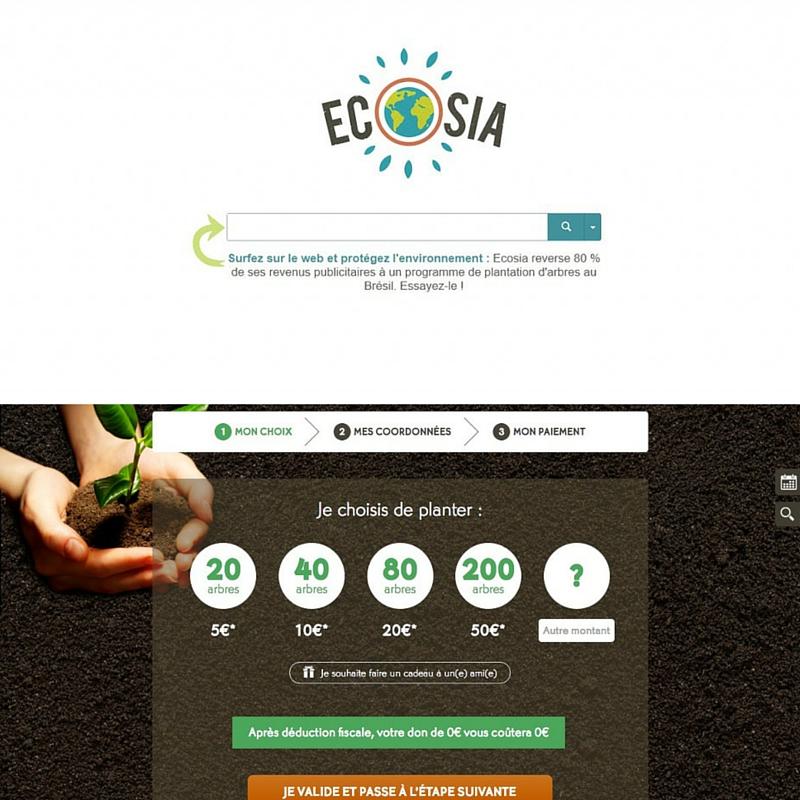 minute-2-0-ecosia-yves-rocher