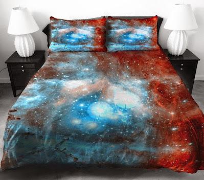 prelijepe posteljine