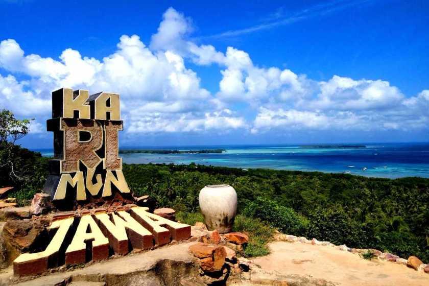 Info Harga Wisata Pulau Karimunjawa Jepara 2019 Penawisata Com