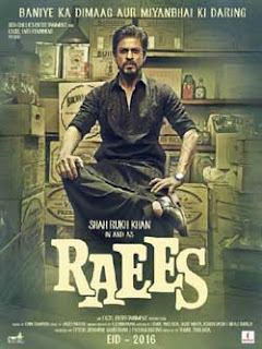Raees Dialogues, Raees Movie Dialogues, Raees Bollywood Movie Dialogues, Raees Whatsapp Status, Raees Watching Movie Status for Whatsapp