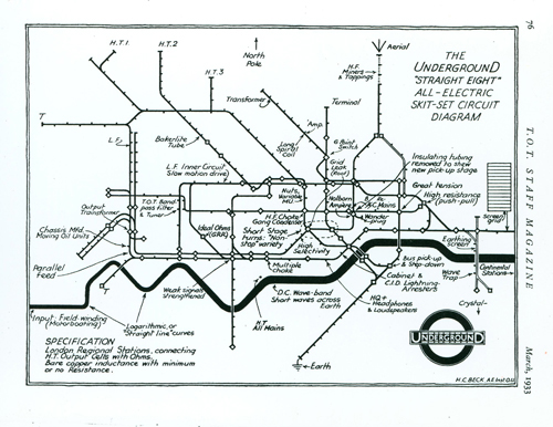 02-Yuri-Suzuki-PCB-London-Underground-Radio-Harry-Beck-Design-Museum-London