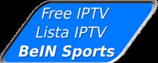 Lista Deportes Latino ESPN Fox HBO BeIN