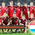 Nhận định Luxembourg vs Belarus, 2h45 ngày 16/11 (Vòng 3 - UEFA Nations League)