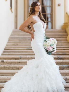 http://www.dressesofgirl.com/trumpet-mermaid-scoop-neck-tulle-sweep-train-ruffles-sexy-wedding-dresses-dgd00022868-6716.html